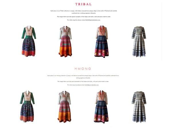 579d19 20180523 tribal dress04