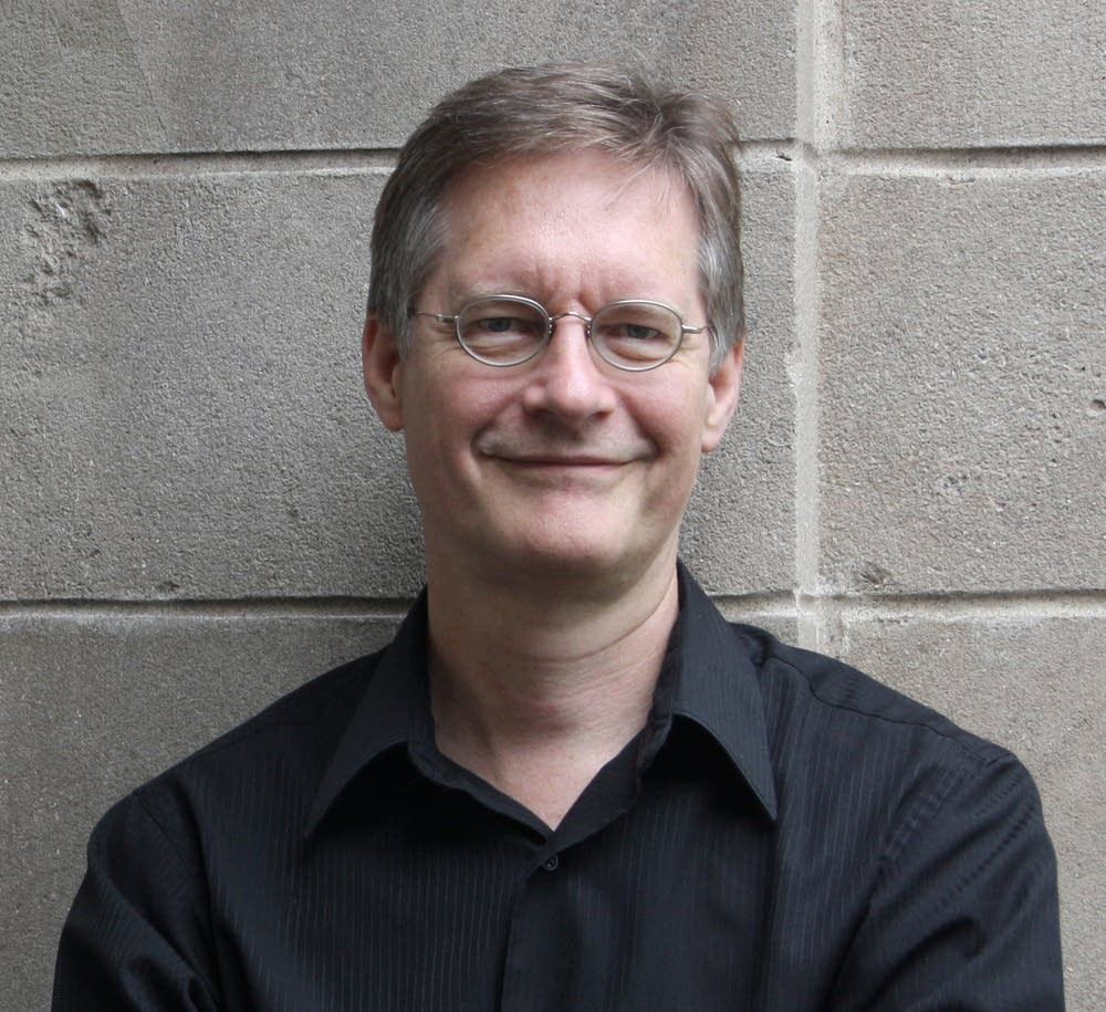 Paul Boehnke