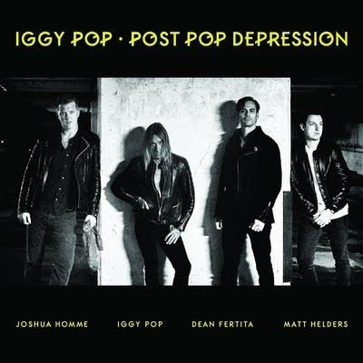 F4ac49 20160313 iggy pop post pop depression