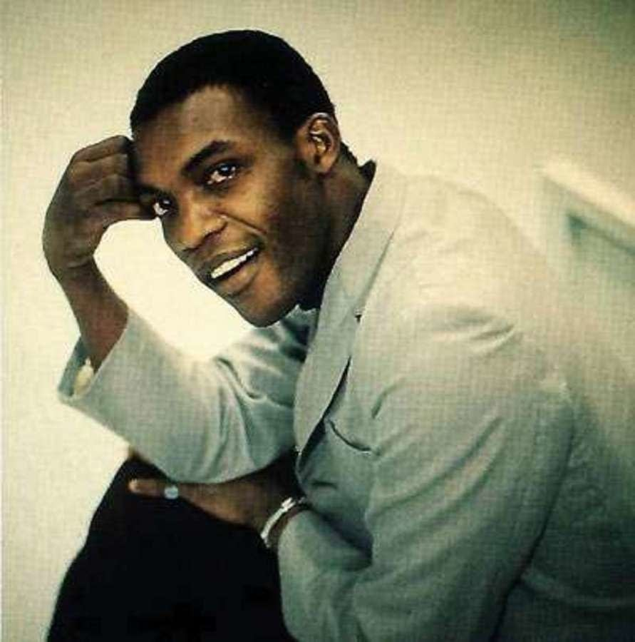 Today in music history desmond dekker breaks boundaries the current desmond dekker became the first jamaican artist to break into the uk and us charts today in music history official website nvjuhfo Choice Image
