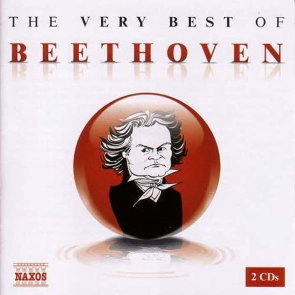 Daily Download: Ludwig van Beethoven - Symphony No  7: II