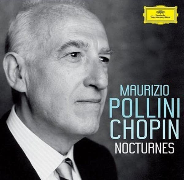 chopin and the character piece nocturnes Some may consider this one of chopin's easiest nocturnes i still find it very hard to play well (like all chopin)  the character of the piece more publicity.