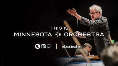 Disarmed and Unfinished: Enjoy music from the Minnesota Orchestra