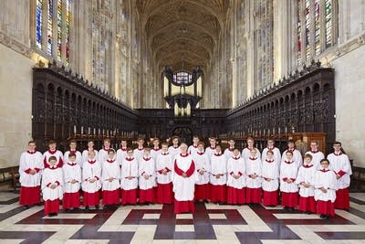 13f8d0 20161212 choir of king s college cambridge 01