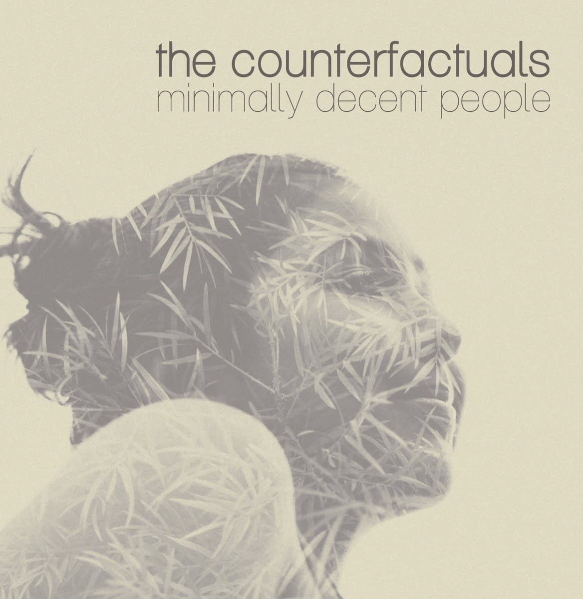 The Counterfactuals