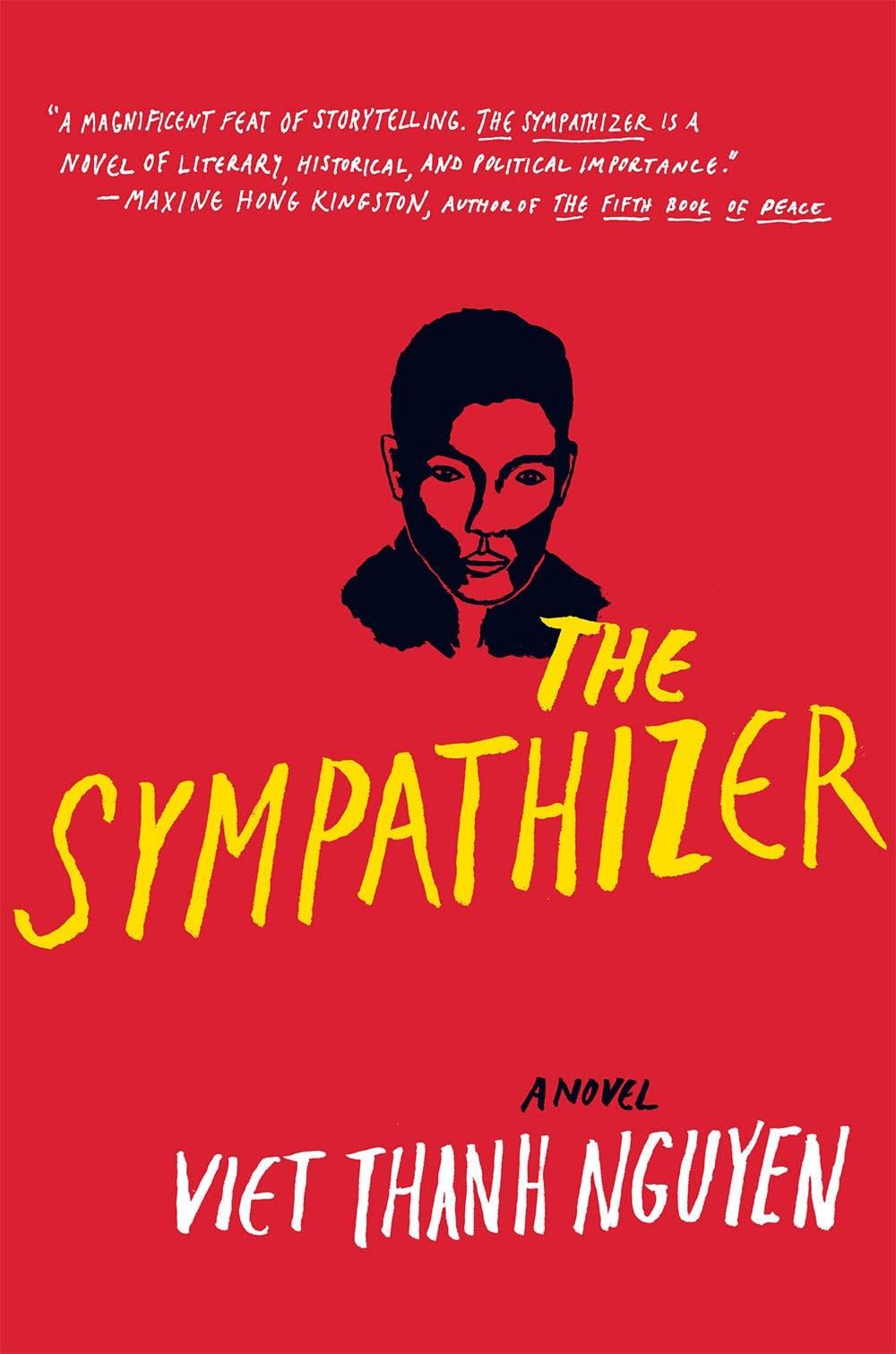 2016 pulitzer prize winners in literature  the thread interviews
