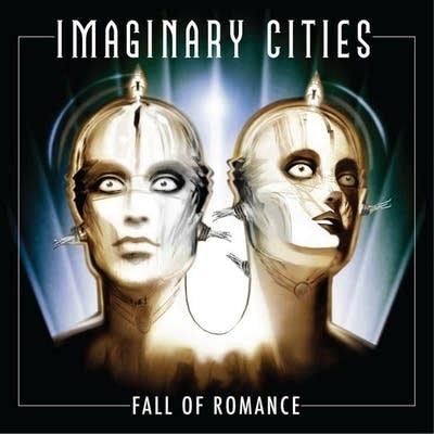 3f9901 20130618 imaginary cities