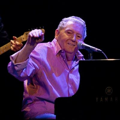 Aaa86a 20150929 jerry lee lewis