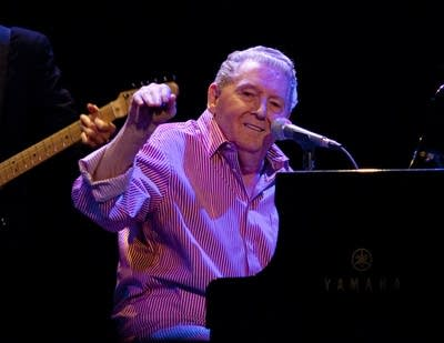 1fa89c 20150929 jerry lee lewis