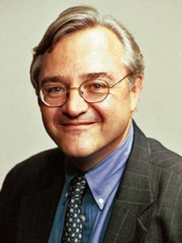 E.J. Dionne