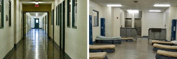 Burnett-Bayland Rehabilitation Center