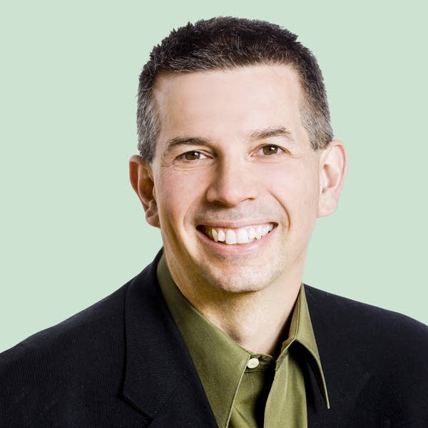 Steve Staruch