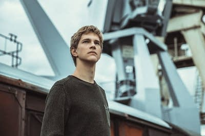 9c4b14 20170404 pianist jan lisiecki 01