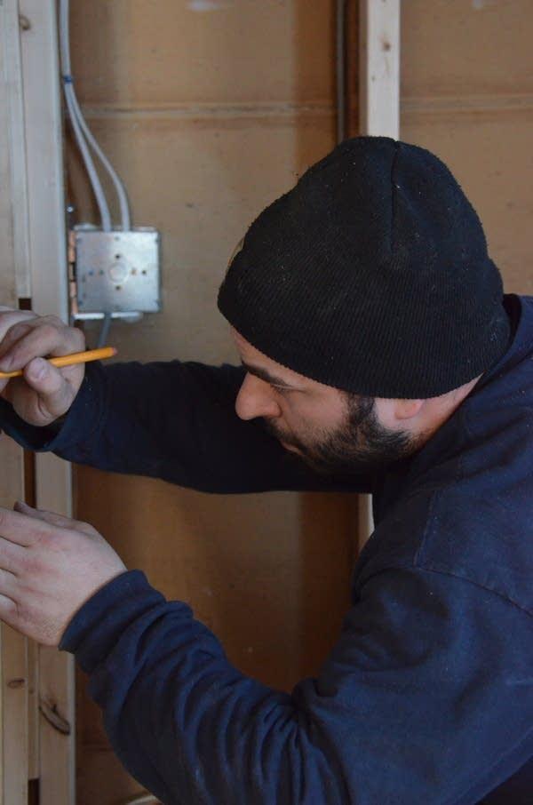 DSC_1847 plumber