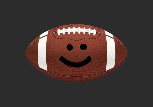 TBTL Happy Football