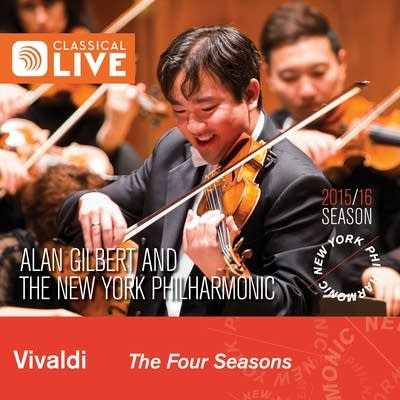 6f2d8e 20161014 antonio vivaldi the four seasons