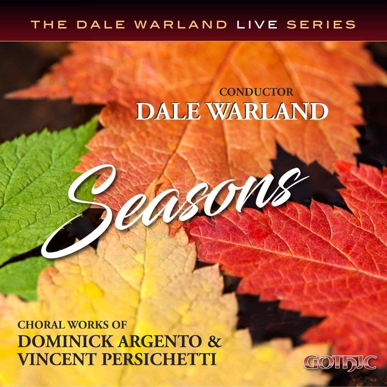 'Seasons'