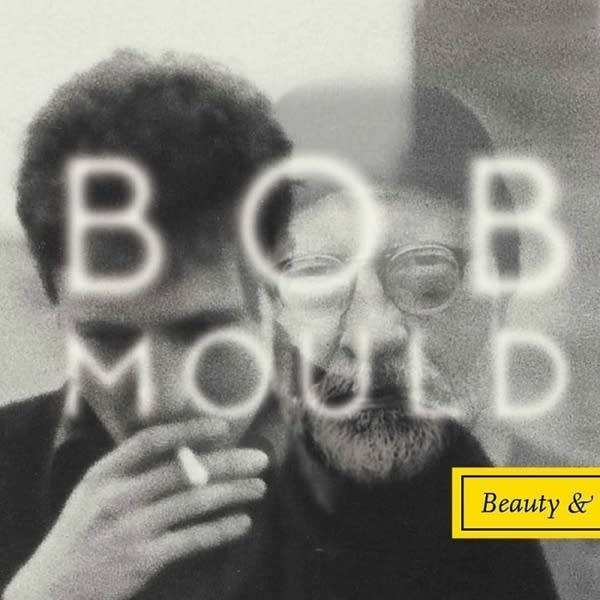 Bob Mould's Beauty and Ruin