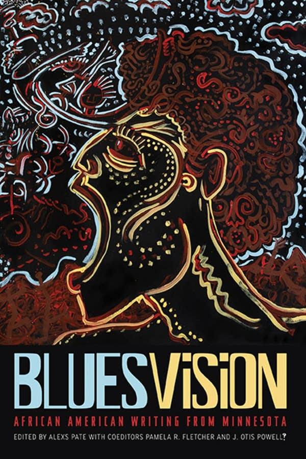 'Blues Vision'