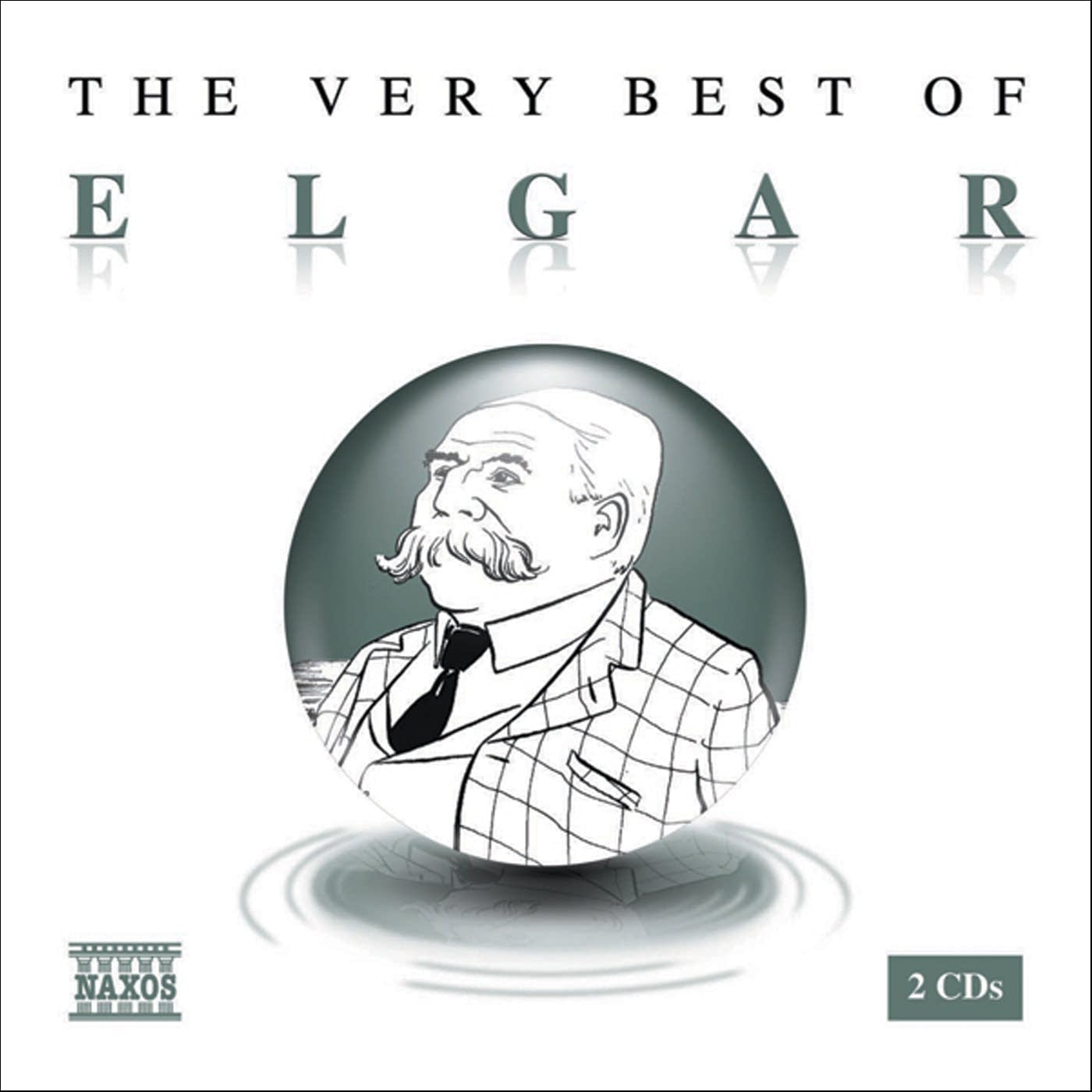 Edward Elgar - Cockaigne Overture