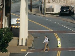 Charlottesville, Va.