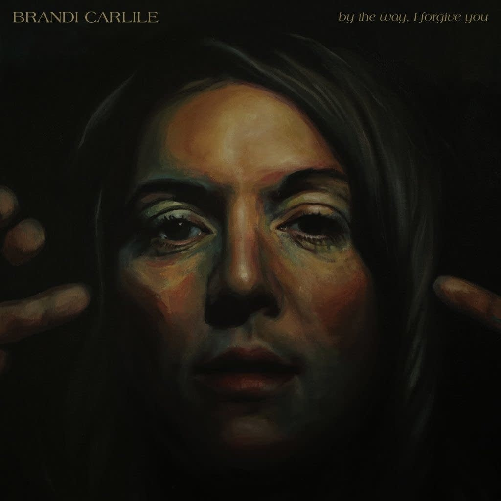 brandi carlile the story mp3 download free