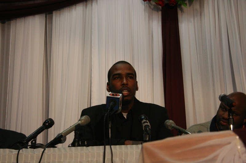 Abdulahi Farah