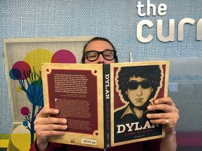 23fe3b 20150903 dylan disc by disc