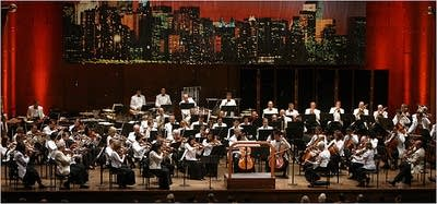 9d20c9 20080131 new york philharmonic