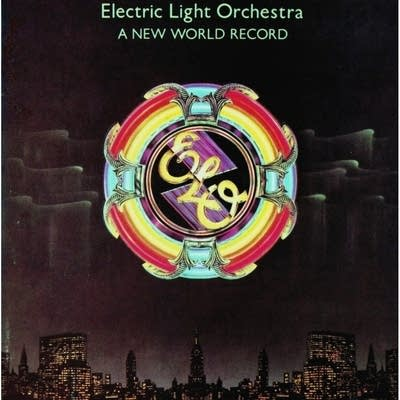 F9a862 20120831 electric light orchestra a new world record