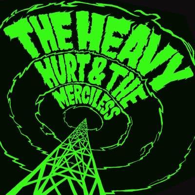 956481 20160916 the heavy