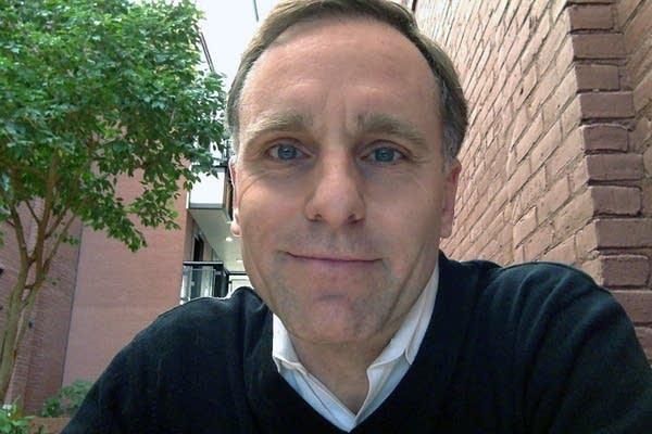 Adam Gordon