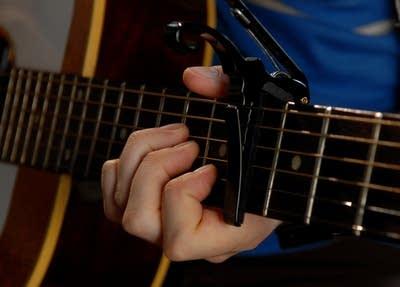 335db5 20080707 guitar
