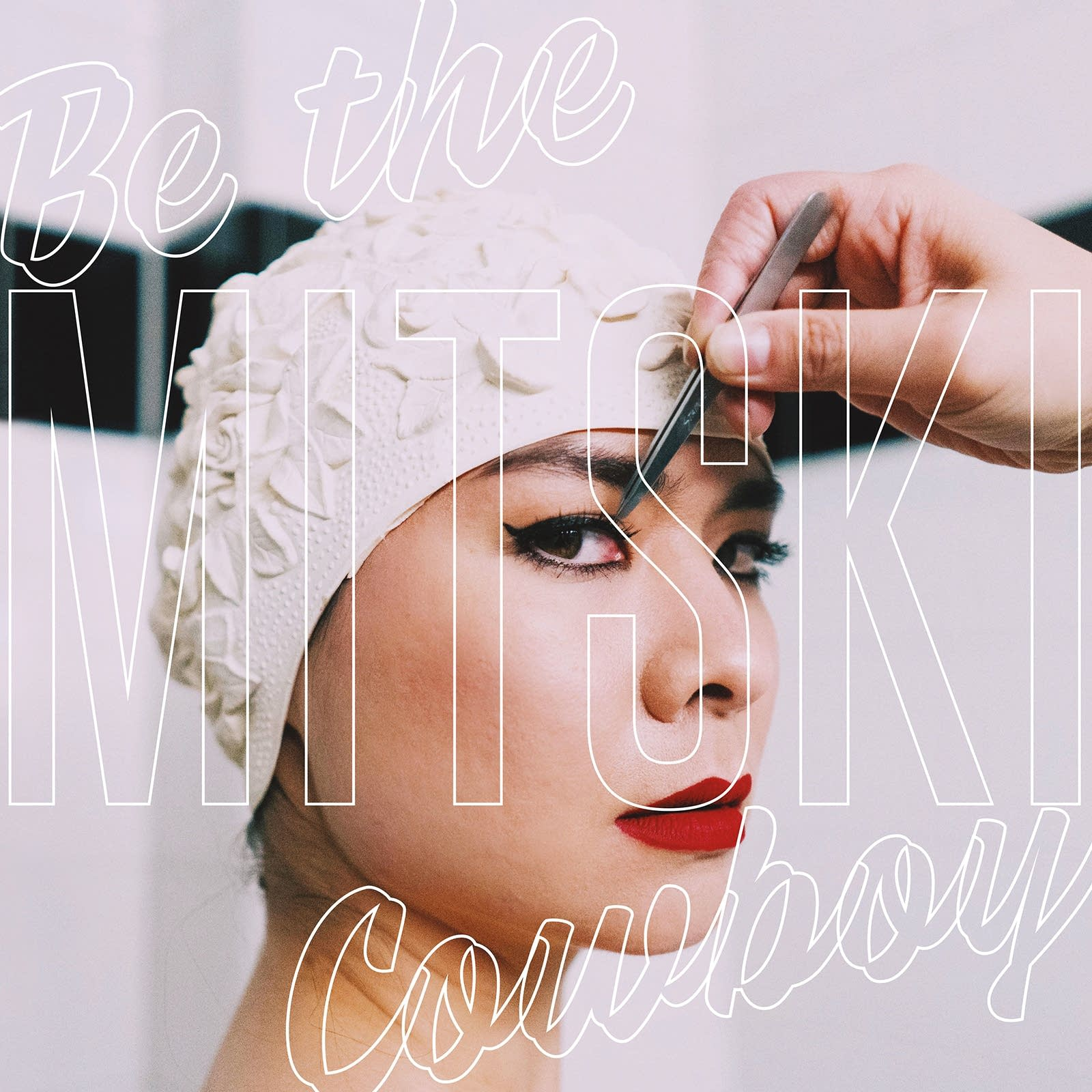 Mitski, 'Be The Cowboy'