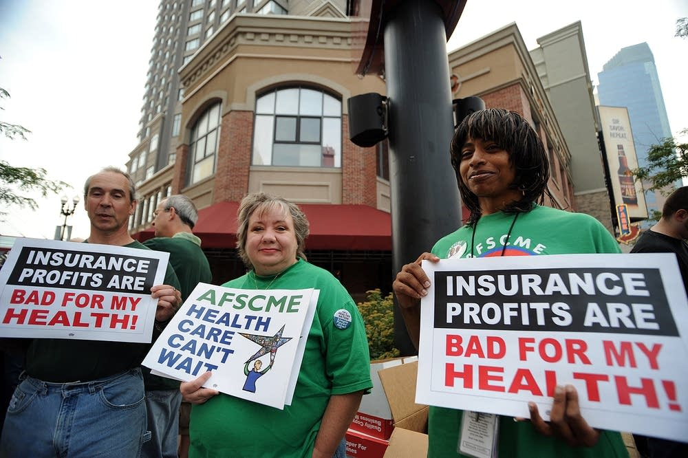 against the healthcare reform debate Donald m berwick explains us government attempts to repeal and replace the affordable care act debates over the us healthcare reform law (allegedly against the.