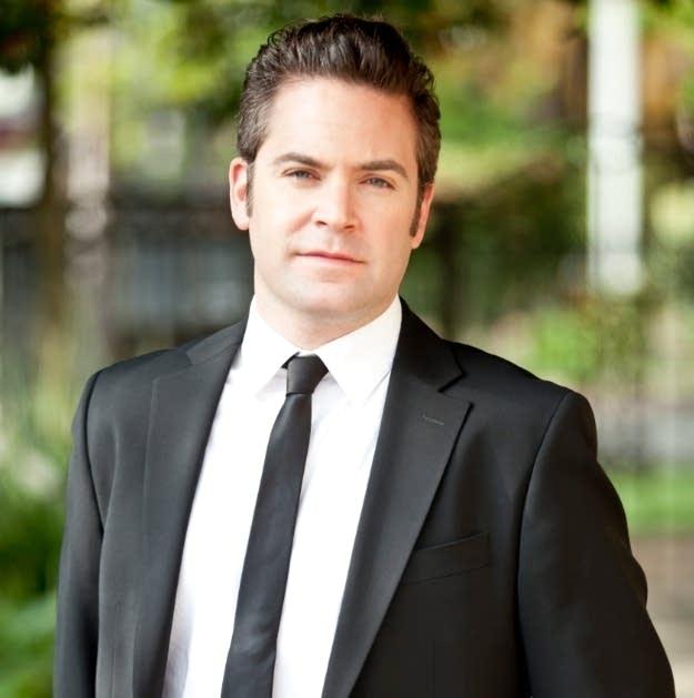 Ryan Shore