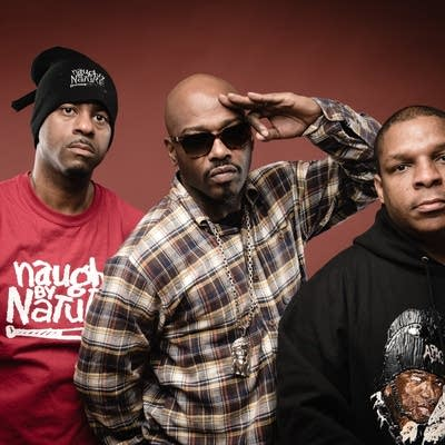 1bf613 20160217 naughty by nature