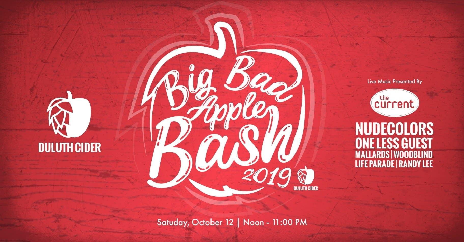 big-bad-apple-bash-duluth-cider