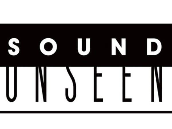 Sound Unseen Film Festival 2018