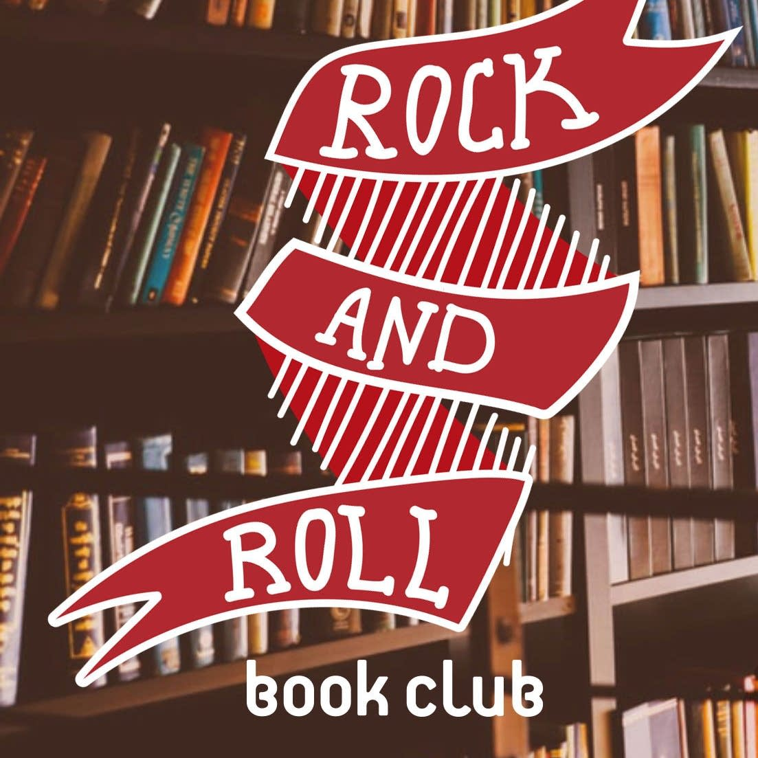 The Current Rock and Roll Book Club Essential Reads