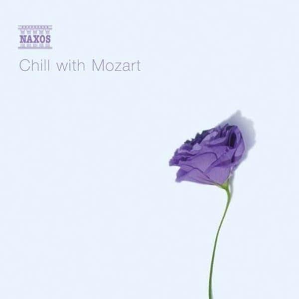 Wolfgang Amadeus Mozart - Piano Concerto No. 19: Allegro