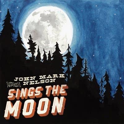 501b7d 20140711 john mark nelson sings the moon