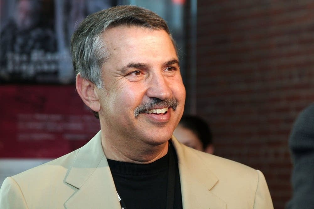 Thomas L Friedman Reporting Straddling the Fence Searching For The Roots of 9 11 2 Disc Set Details