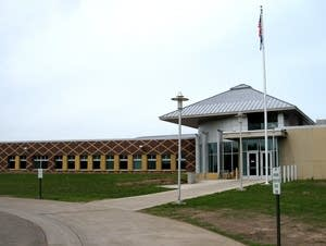 Minn. Sex Offender Program high-security facility