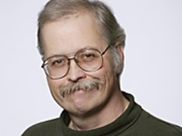 Bob Reha