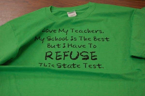 DSC_0446 T shirt