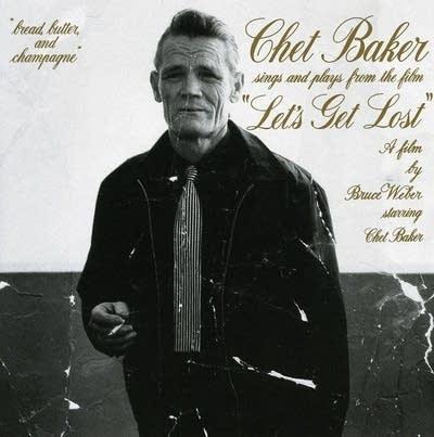 7ba3f8 20120705 chet baker
