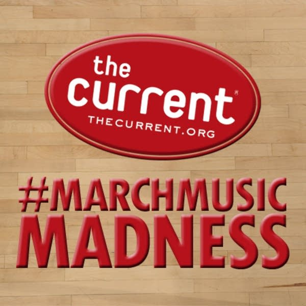 March Music Madness 2016
