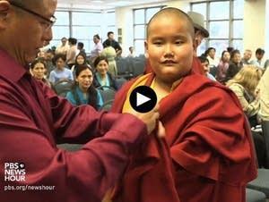 Jalue Dorje