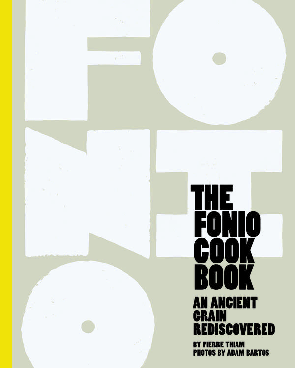 Cover-FonioCookbook-Cover